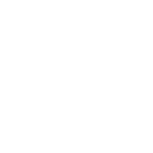 Made of Bamboo